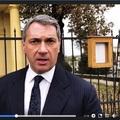 BEKIÁLTÁS: Lázár János fineszes üzenete