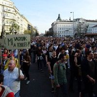Vége az Orbán-korszaknak