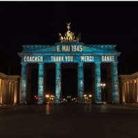 BEKIÁLTÁS: A Spiegel leckéje magyaroknak is