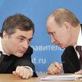 Oroszország nem alkuszik