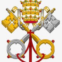 Egyház: A pápa befogadná a gyerekeket