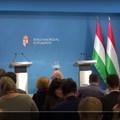 A népet nézi le Orbán, nem a médiát