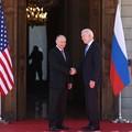 898. BEKIÁLTÁS: Biden és Putyin genfi paktuma