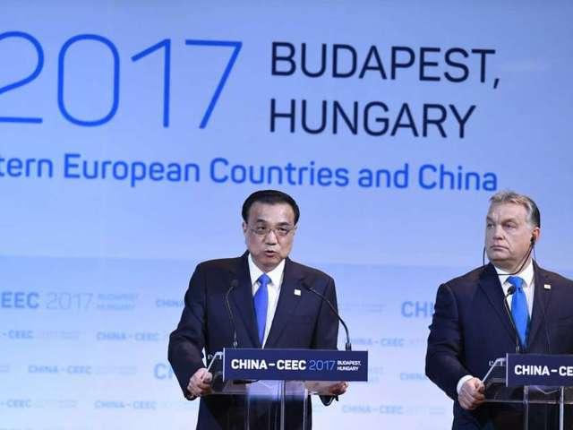 Nem csak Orbán kuruckodik