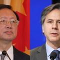 878. BEKIÁLTÁS: Kína leckézteti az USA-t