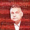 909. BEKIÁLTÁS: Lemorzsolják Orbánt