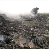 Ukrajna: Moszkva nem akar háborút