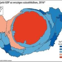 BEKIÁLTÁS: Karácsony olcsón adja Budapestet