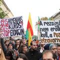 BEKIÁLTÁS: Azt hittem, Erdoğant szidták, pedig…