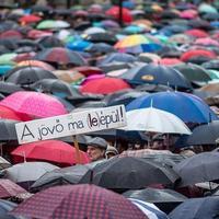Már Orbántól sem vesznek be mindent