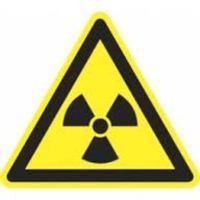 Atomveszély: Túl az emberin