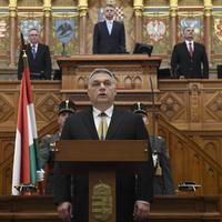 Magyarok – ismét zsákutcában