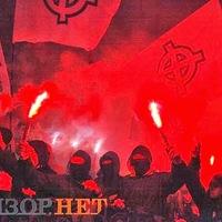 Ukrajna: Lázadás zajlik, nem forradalom