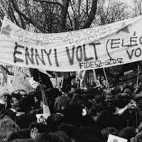 Az ukrajnásított Magyarország