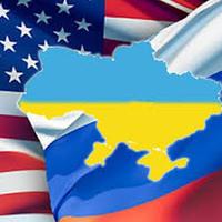 Ukrajna: Véres harcok az elnöki beiktatás előtt