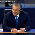 Orbán küldöncnek sem kell