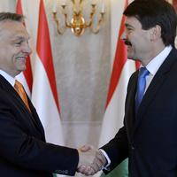 Orbáni dilemmák