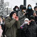855.BEKIÁLTÁS: Lázad az orosz digitális nemzedék