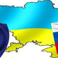 Ukrajna: Józanságot kérnek a volt kémek