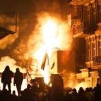 Ukrajna: Újra lángok, újra halottak