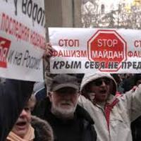 Ukrajna: Információs háború áldozatai lehetünk