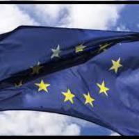 Nemzeti gyásznap – EU-zászlóval