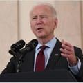 874. BEKIÁLTÁS: Moszkvát provokálta Biden
