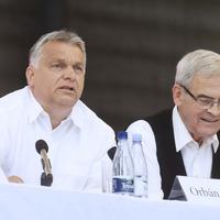 Nem titkolja Orbán, hogy népellenes