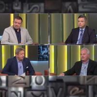 BEKIÁLTÁS: Bajban a Fidesz