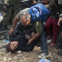 Menekültügy: Orbán Viktor hibázott