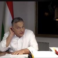 BEKIÁLTÁS: I. Viktor időszámítása