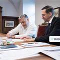 BEKIÁLTÁS: Orbán páriái