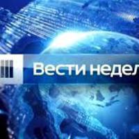 A dacos Orbán az orosz tévében