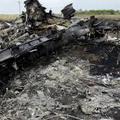 Ukrajna: Kijevben dekkolnak a szakértők