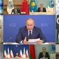 832.BEKIÁLTÁS: Megvédte-e Putyin az örményeket?