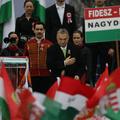 Aki nem rám szavaz, nem magyar