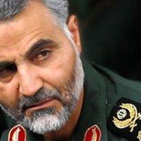 BEKIÁLTÁS: Többen nyerhetnek az iráni válságon
