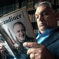BEKIÁLTÁS: Dúl a jobboldali médiaháború