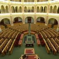 Magyar világ: Lehet dagonyázni! Vagy mégsem?