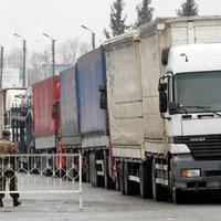 Még csak fenyeget a szankciókkal Putyin