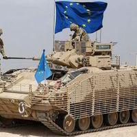 Tankokért EU-támogatás