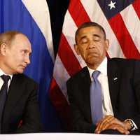 Lőttek a Moszkva elleni szankcióknak?