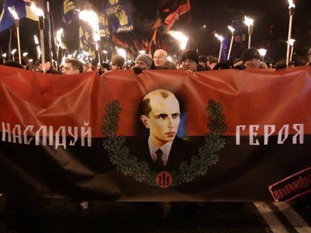 A félelemre épít a Fidesz, válthat az MSZP