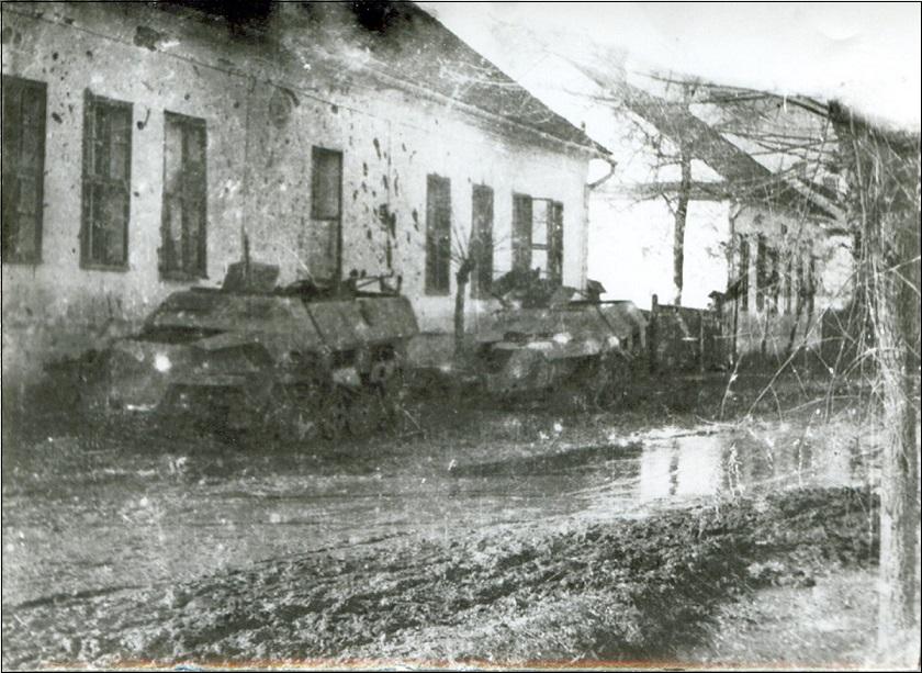 10kabaharcokutan1944nemettankok.jpg