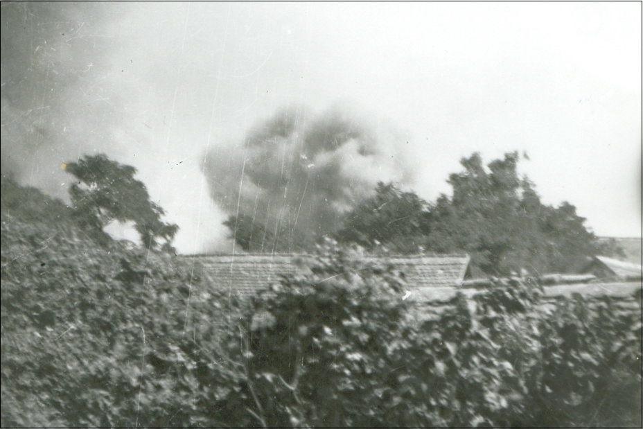 12kabaharcokkozben1944.jpg