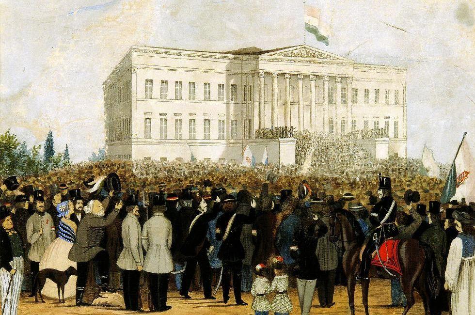 1848-03-15muzeumelott.jpg