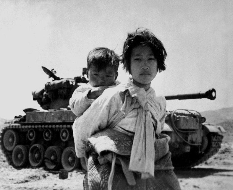 1953korea.jpg