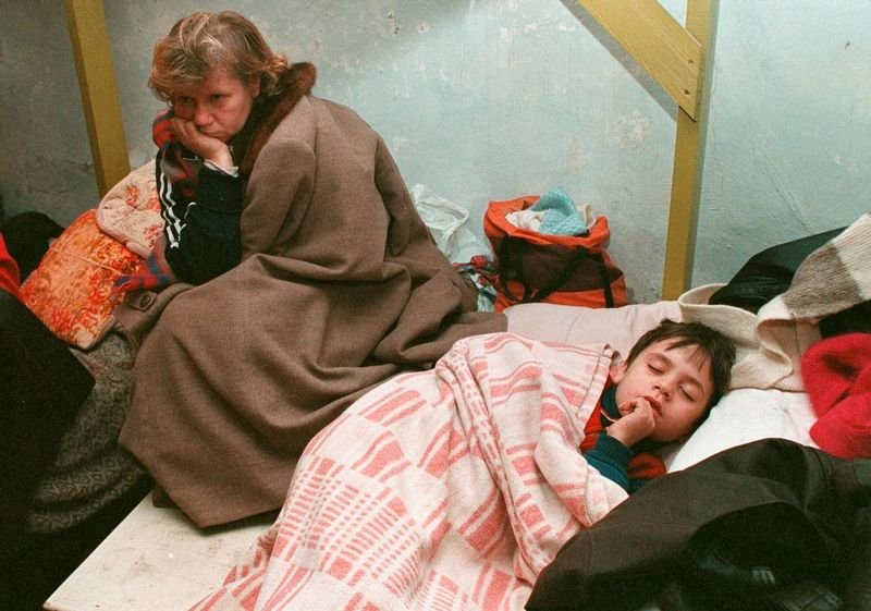 1994chechnya-0046.jpg