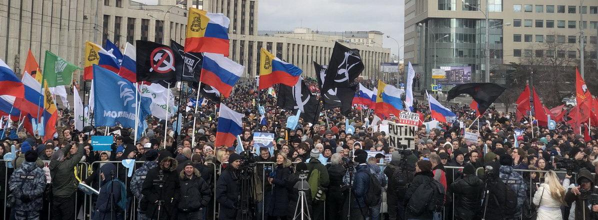 2019-03-10szabadinternetmellettituntetesmoszkvabanx.jpg