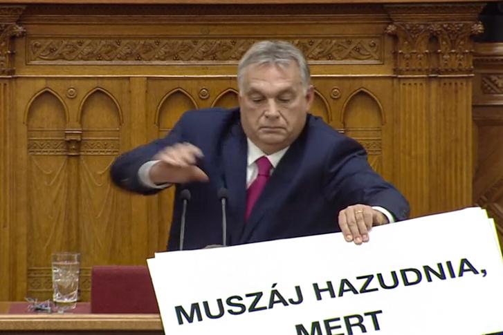 2019-10-21orbanviaskodikparlamentkepernyokepindex.jpg